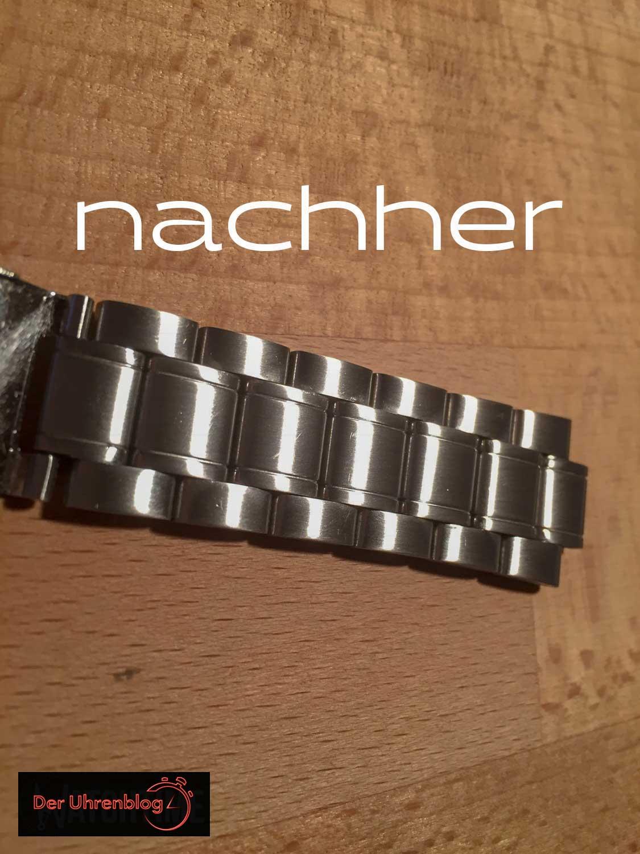seiko-Armband-nachher