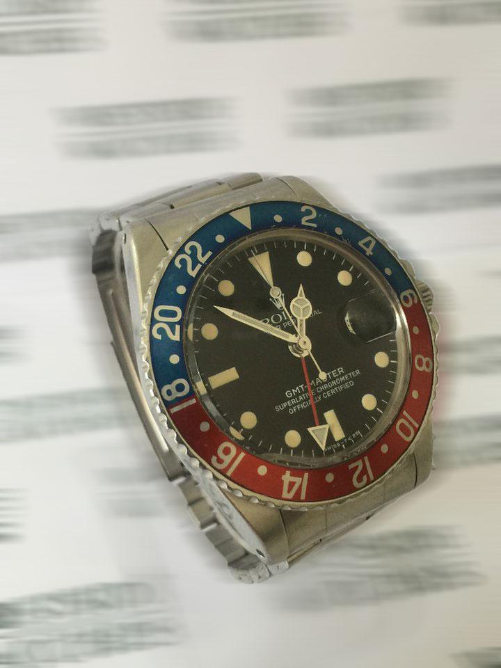 GMT-Master-original-1