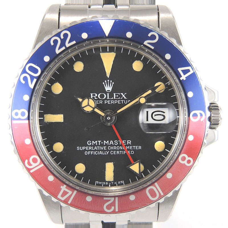 GMT-Master-original-3