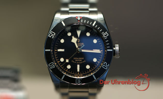 Tudor-Heritage-Black-Bay-One