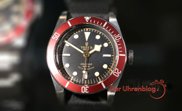 Tudor-Heritage-Black-Bay-red