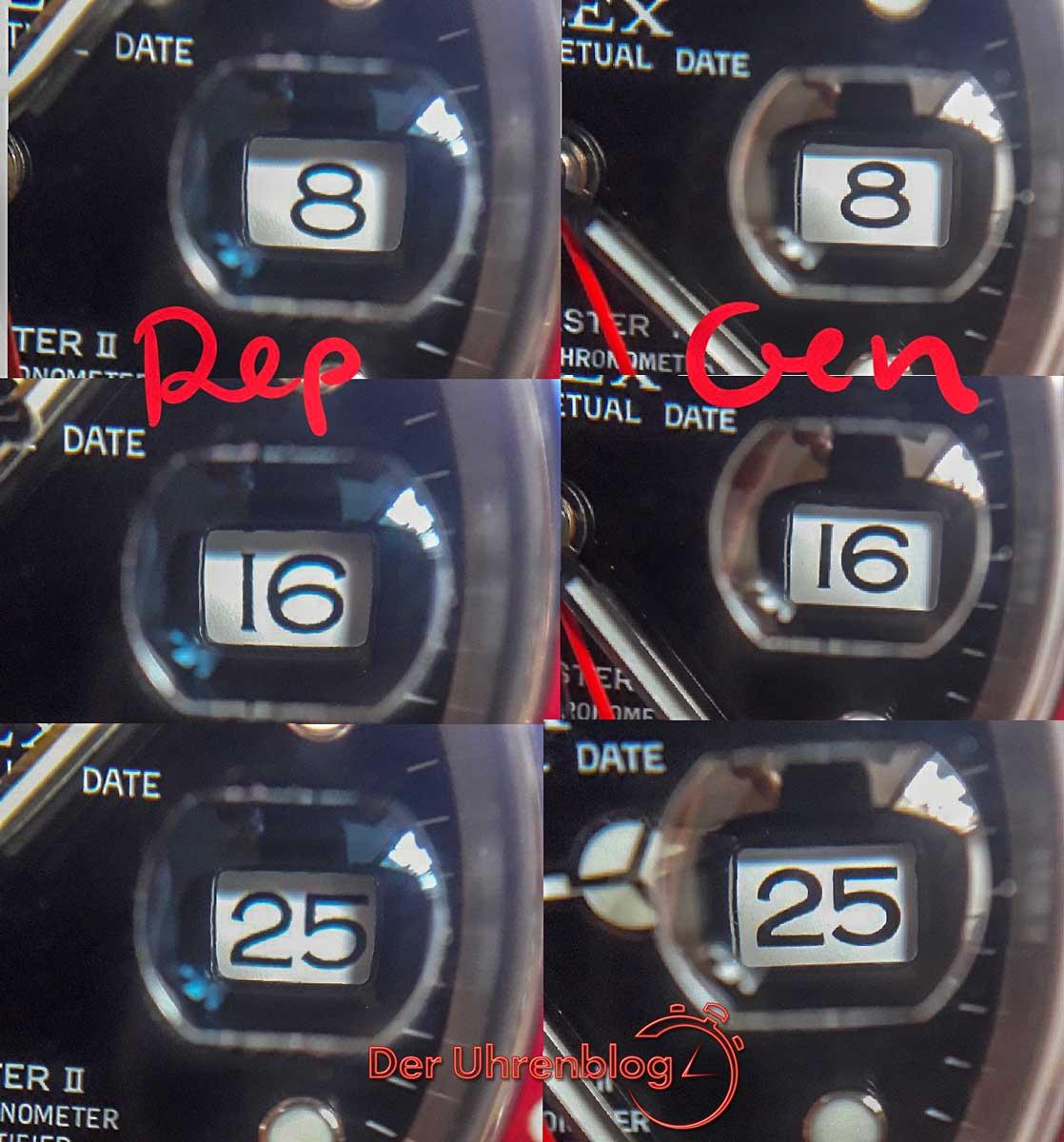 Rolex-GMT-Master-II-Datum