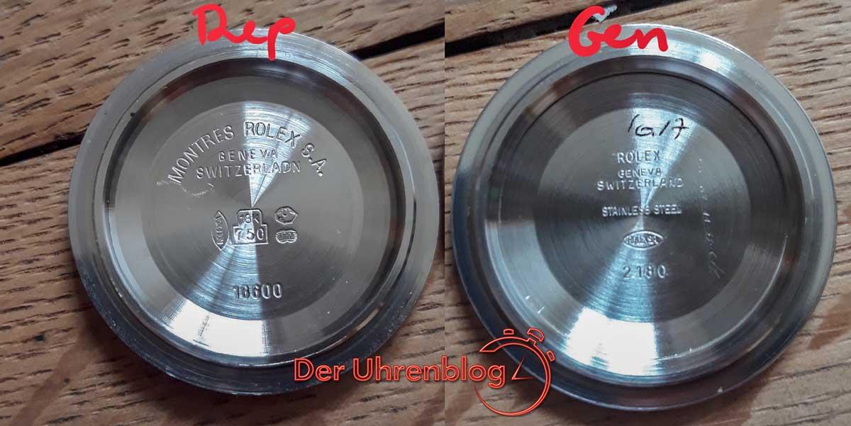Rolex-GMT-Master-II-Deckel