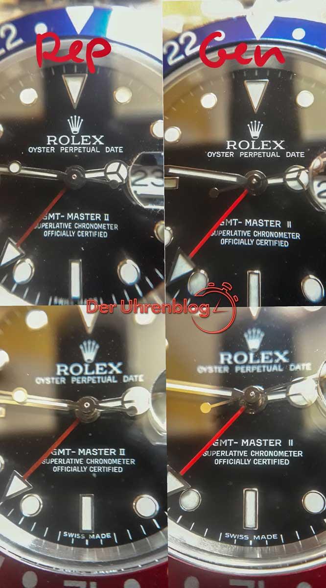 Rolex-GMT-Master-II-Druck