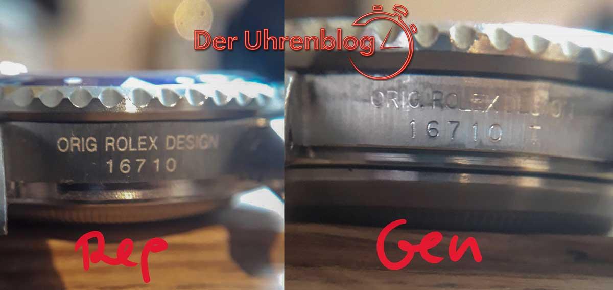 Rolex-GMT-Master-II-Gravuren