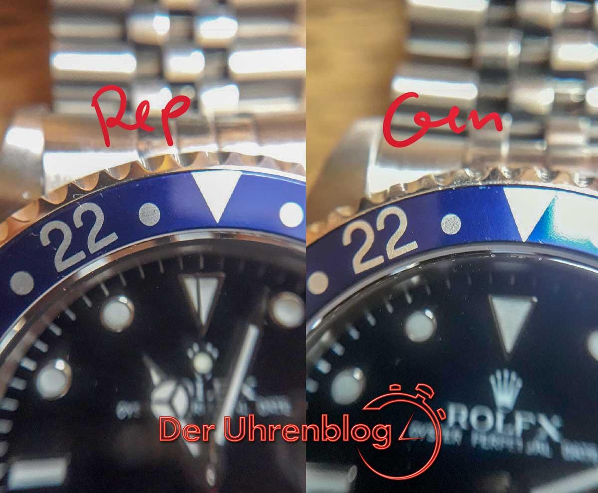 Rolex-GMT-Master-II-Luenette