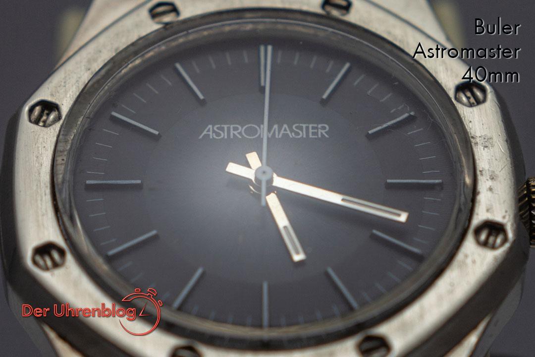 Buler Astromaster