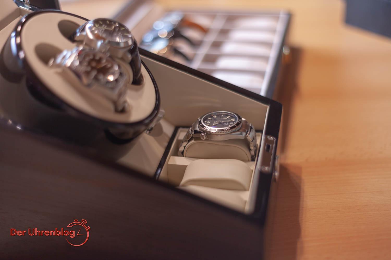 uhrenbox-3