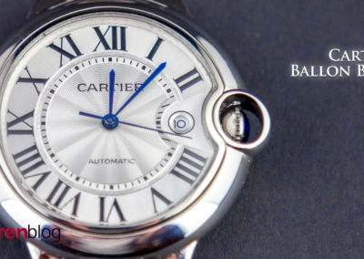 Cartier-Ballon-Blue