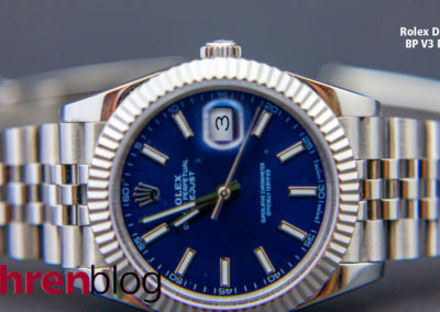 Rolex-Datejust-BP-V3-14