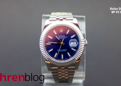 Rolex-Datejust-BP-V3-2