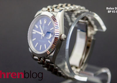 Rolex-Datejust-BP-V3-3