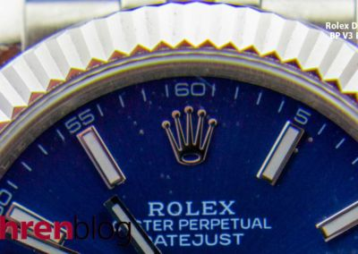 Rolex-Datejust-BP-V3-6