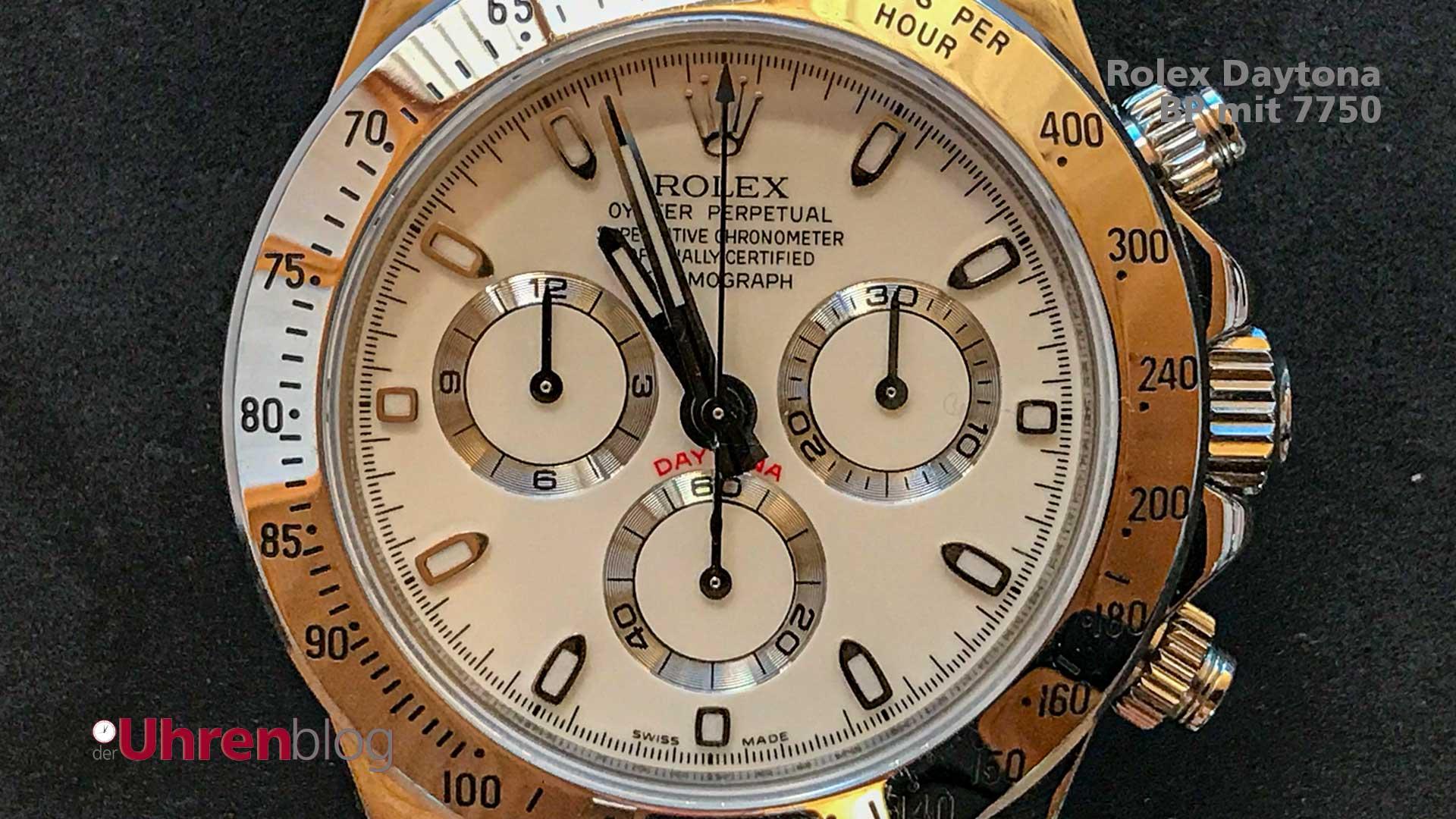 Rolex-Daytona-BP