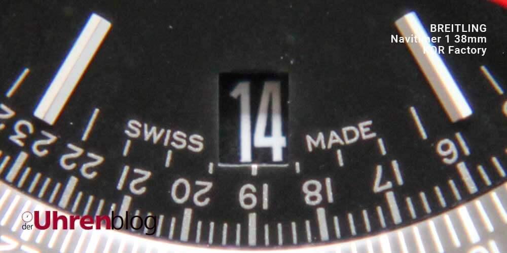 breitling-navitimer1-datum