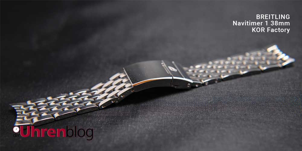 breitling-navitimer1-stahlband-gesamt