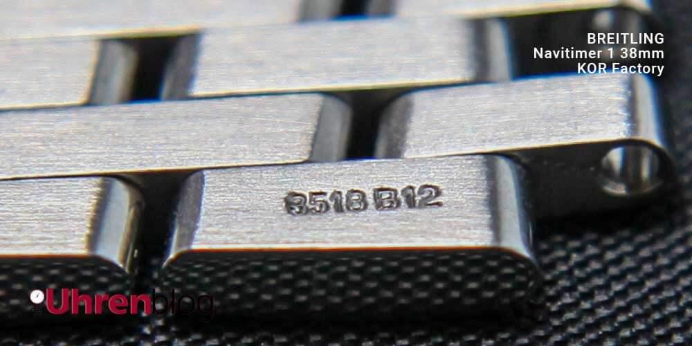 breitling-navitimer1-stahlband-gravur